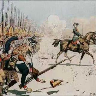 英国贵族真的是一战打光了吗