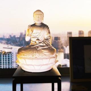 上海·中央广播总台——叫一声佛祖·是不安还是氐惆☆豆豆(自己)