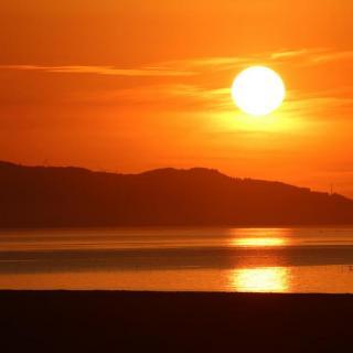 太阳-(翻唱)