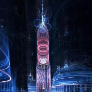 涵-科学预测未来10亿年会发生什么,人类还会存在吗