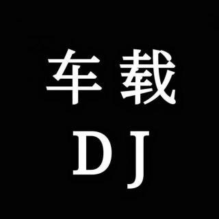 DJ - 外文武汉酒吧回味经典DJ舞曲串烧