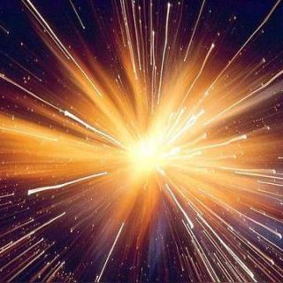 涵-如果宇宙走到时间的尽头,会发生什么?科学家提出三种可能