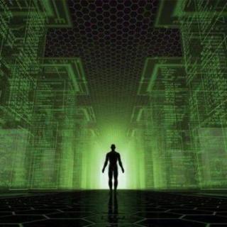 涵-世界是否是虚拟的?如果宇宙是一个程序,人类如何感知这一切