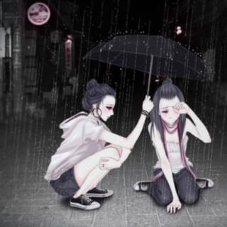 """"""" 人别熟太快,心别爱太满 """"(文/茶茶)"""
