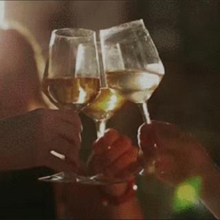 成人作文一等奖:《喝酒》