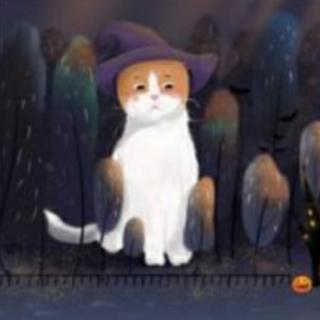 故事《三脚猫》