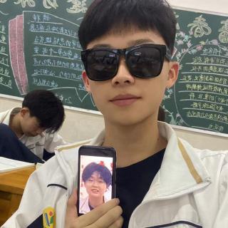 刘雅松-醉帅