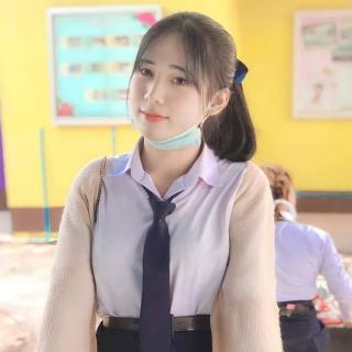 老挝歌曲-Gx2ຈັງແມ່ນວ່າງາມກະດໍ້