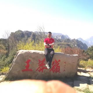 《真实故事  我从东北嫁到南京,又甜又暖,直到我爸发错微信。》