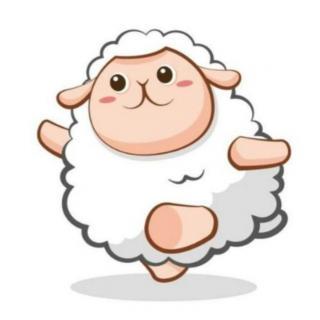 数绵羊声<白噪音女孩特别安抚>(来自FM158476094)