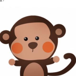 示范区第二幼儿园千千老师讲故事❤️:《小冰猴》