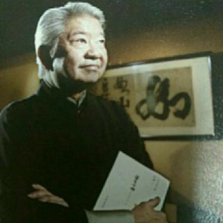 粤语频道:粤读蔡澜的《一脸佛相》