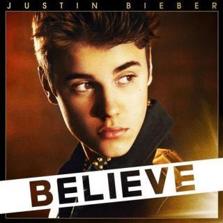As Long As You Love Me-Justin Bieber(贾斯汀比伯)