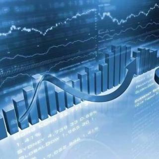 科技名词:金融科技