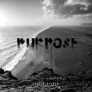 No Pressure-Justin Bieber ft.Big Sean