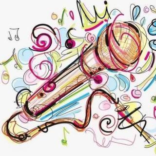 Shan守望着爱music哎仔勐定
