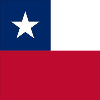 232【阿根廷邻国】10智利之保守派和自由派