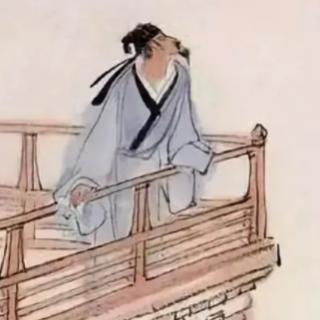 主播应犹   《定风波》:苏轼最旷达的这首词,藏着他道不尽的一生 - 夏意阑姗
