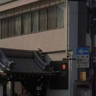 恋恋红尘 - 4u7