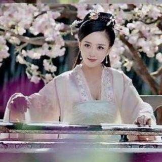 古典音乐!梁祝。蝴蝶!刘若英