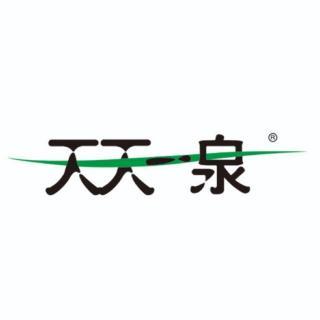 2021.7.20杨立勋介绍公司