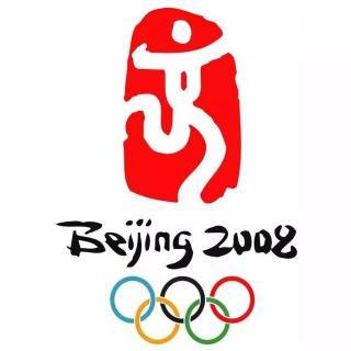 奥林匹克精神:卓越、尊重、友谊--DJ毛毛