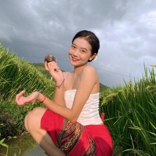 傣歌-岩温勐