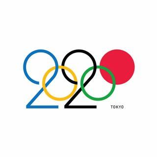 东京鏖战奥运漫谈