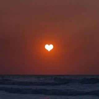 732期:别辜负那个爱你的人(来源:念念沐心,作者:念念)