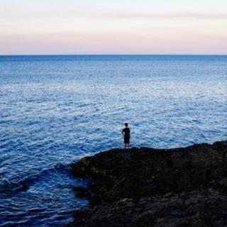 742期:活着,让自己高兴,做人,让别人舒服(来源/作者:京博国学)