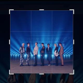 < EoGiYeongCha > 首尔宣传曲