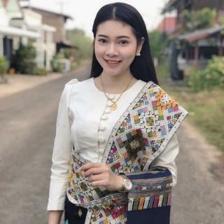 รำวงไต - เอ็ดดี้ ตลาดแตก拉蒙傣