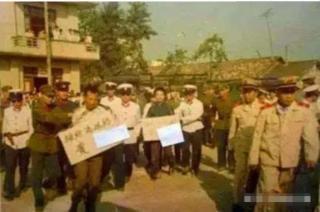 1983年牙克石事件始末(下)