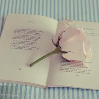 梁文道  我的灵魂我的书 (一)