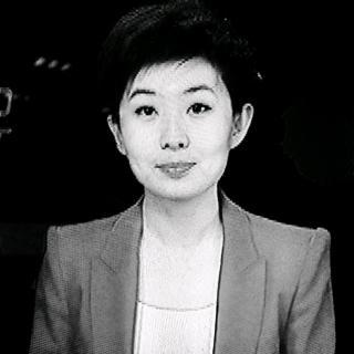 中国电影理论1