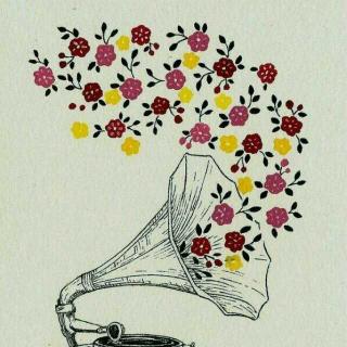 总有一天,你的身边会坐着一个正好的人。