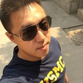 一个人的北京