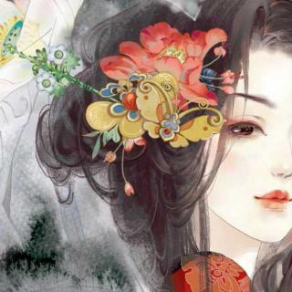 【5sing】【萧忆情&KBShinya&排骨&西瓜JUN】拾间