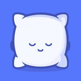 放松冥想 | 考前减压(15分钟)