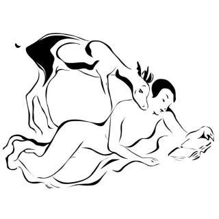 160506-爱情-赫尔曼·黑塞-则名&不系舟朗读