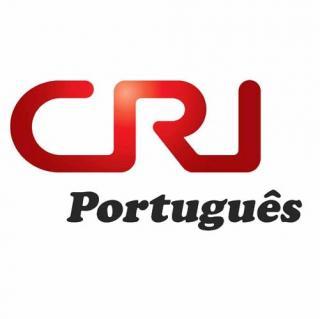 行者无疆:巴西伊瓜苏旅游局秘书Gilmar Piolla谈中巴旅游合作