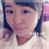 Lady__OrangeFruit
