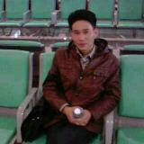 zhangbing