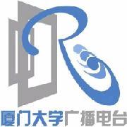 2014年02月24日心灵广场——遣词生活(网络版)