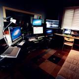 920影音工作室