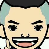Harry Shen