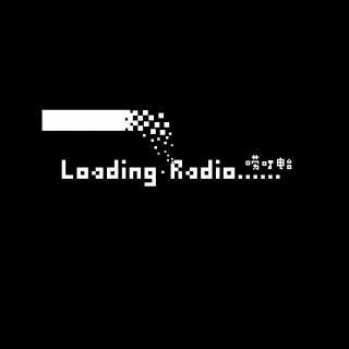 Loadingradio-唠叮频道 256 阴阳师和CoD真好玩