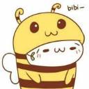 _SpRITe_小聡