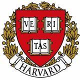哈佛大学公开课