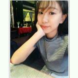 Nicole南笙